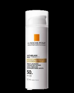 La Roche-Posay Anthelios Age Corect SPF50+ 50ml