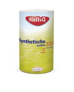 HeltiQ Synthetische Watten