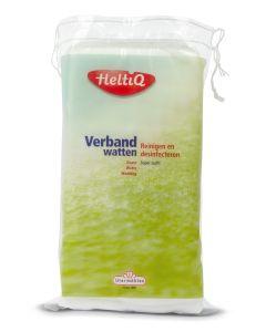 HeltiQ Verbandwatten Utermohlen