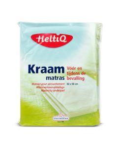 HeltiQ Kraammatras