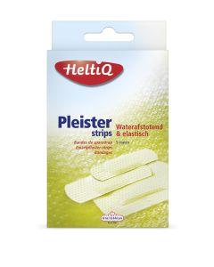 HeltiQ Pleisterstrips