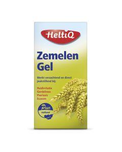 HeltiQ ZemelenGel