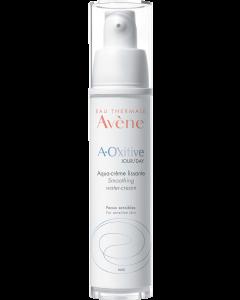 Avène A-Oxitive dag aqua-crème 30 ml