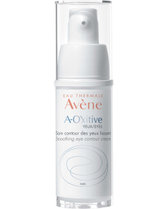 Avène A-Oxitive ogen 15ml