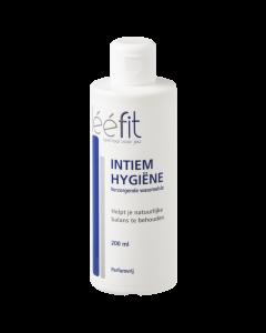 Leefit Intiem Hygiene