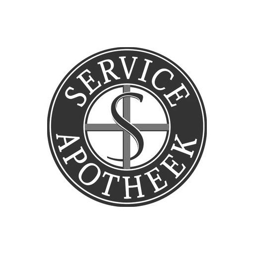 Service Apotheek Dag- & Nachtcrème