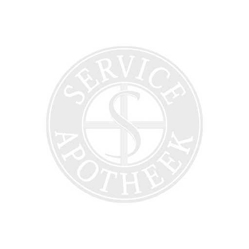 Service Apotheek Keelzuig
