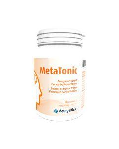 Metagenics MetaTonic