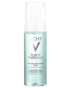 Vichy Purete Thermale Schuimend Reinigingswater