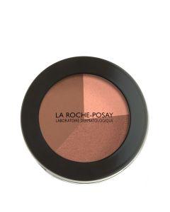 La Roche-Posay Toleriane bronzing poeder