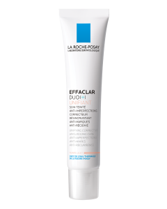 La Roche Posay Effaclar Duo+ Getinte Crème Light