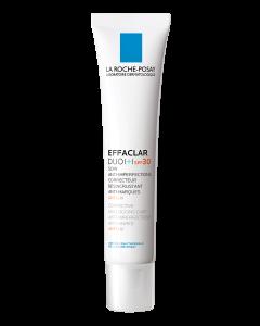 La Roche-Posay Effaclar Duo+ SPF30