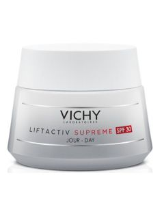 Vichy Liftactiv Supreme dagcrème SPF30