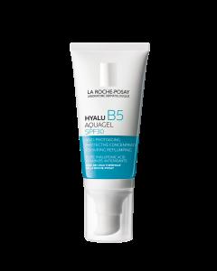La Roche-Posay Hyalu B5 Aquagel SPF30 50ml