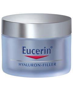 Eucerin Hyaluron-Filler Nachtcrème