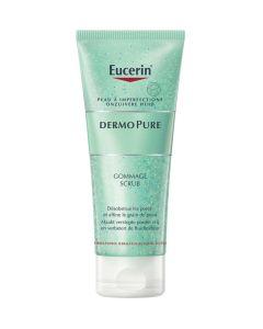 Eucerin DermoPure Scrub