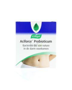 A.-Vogel-Aciforce-Probioticum