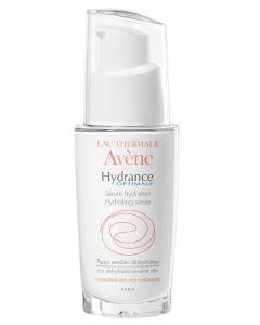 Avene Hydrance Optimale hydraterend Serum