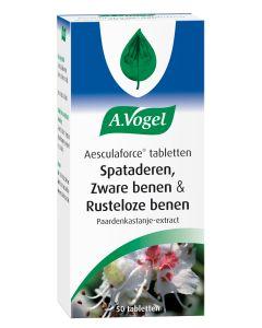 A.Vogel Aesculaforce Tabletten