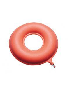 Able2 Ringkussen opblaasbaar rubber