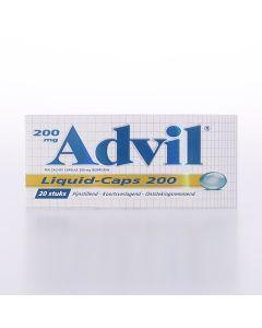 Advil-Liquid-Caps-200mg