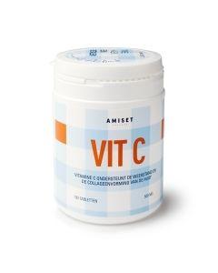 Vitamine C 100tab