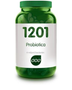 1201 Probiotica 4 miljard