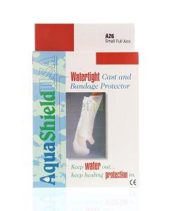 AquaShield Beschermhoes Gehele Arm