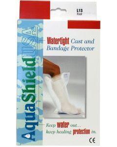 Aquashield-voet-uitsluitend-voor-douche