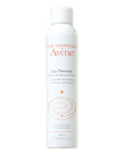 Avene Thermal Water Spray