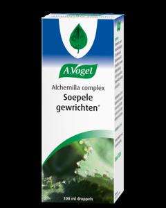A.Vogel Alchemilla Complex Druppels