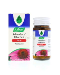A.Vogel Alchemilla Complex tablet