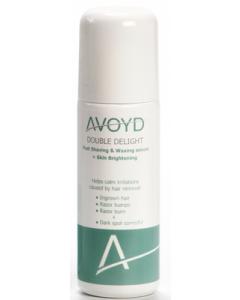 Avoyd Double Delight