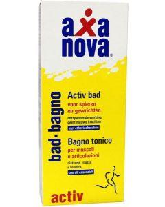 Axanova Activ Bad
