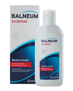 Balneum Kalmerend Bodylotion