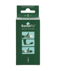 Bandafix 1m