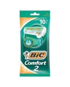 BIC Comfort 2