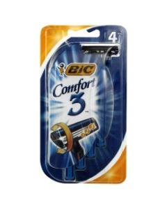 BIC Comfort 3