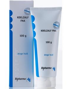 Bipharma-Koelzalf-FNA