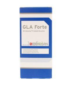 Bonusan GLA Forte Drinkolie