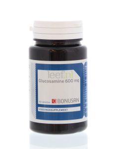 Bonusan Glucosamine 600mg