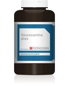 Bonusan Glucosamine Plus