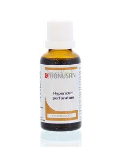 Bonusan Hypericum Perforatum druppels