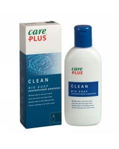 Care-Plus-Clean-Bio-Soap