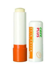 Care Plus Skin-Saver Lipstick SPF30