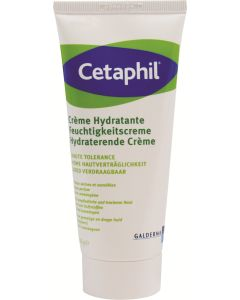 Cetaphil Hydraterende Crème