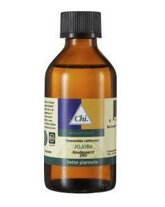 Chi Jojoba Olie 250ml
