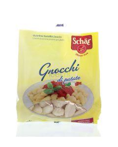 Dr. Schär Gnocchi di patate
