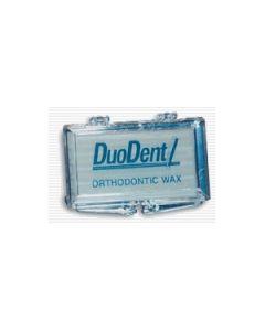 Duodent Orthodontische Was