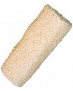Earth Therapeutics Loofah Body Scrubber